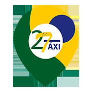 27 Táxi - O Aplicativo de Táxi que mais cresce no Brasil